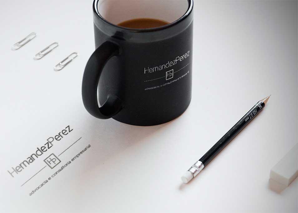 caneca-+-logo-HPAC-Design a mais
