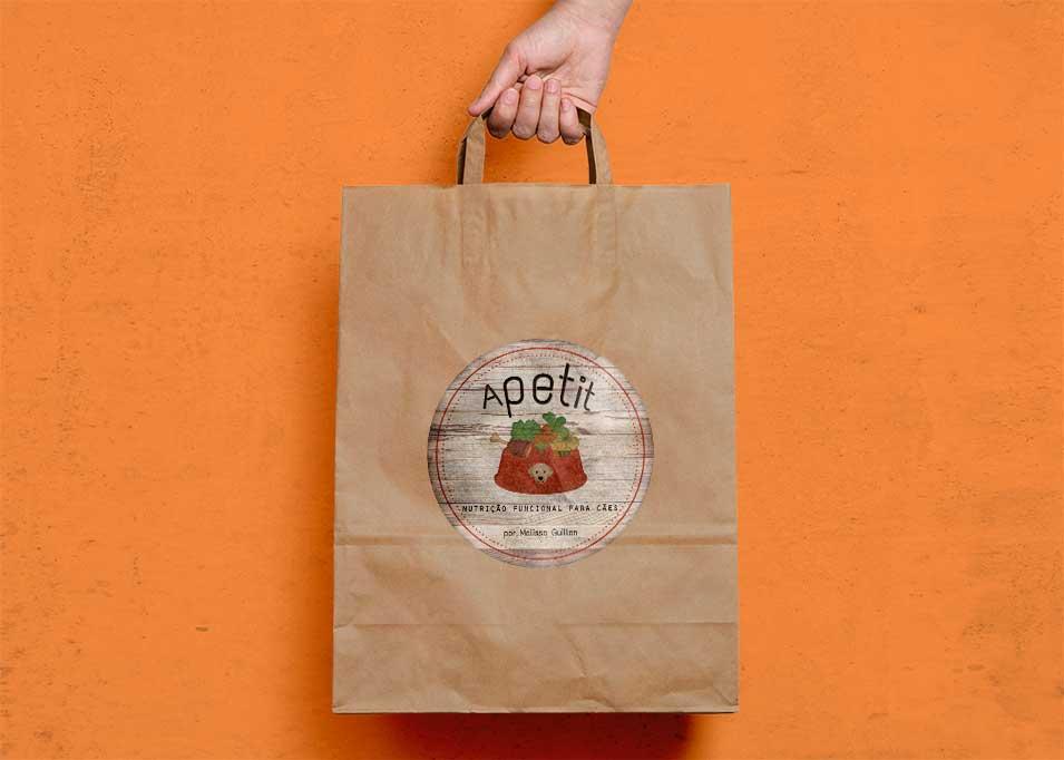 bolsa embalagem-Apetit-Design a mais