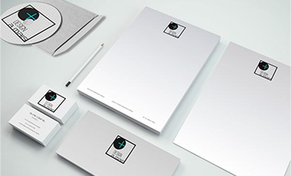 imagem-serviço-design-a-mais-teste
