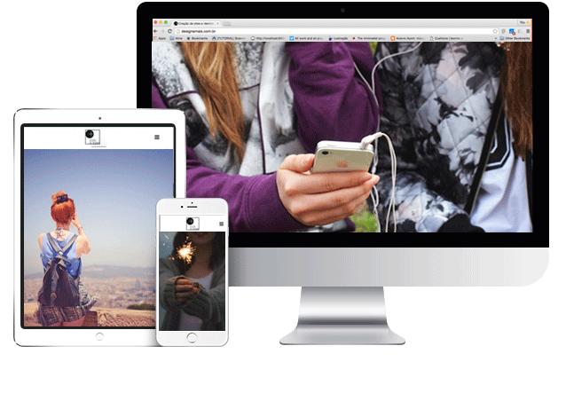 imagem-experiências-digitais design a mais