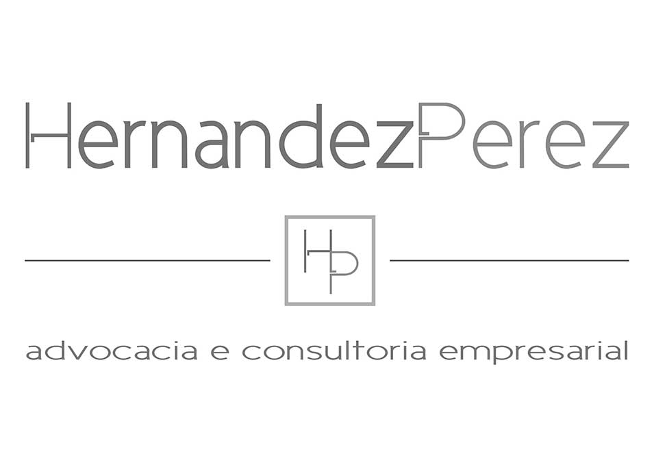 logo-Mauricio-HP - Design a mais
