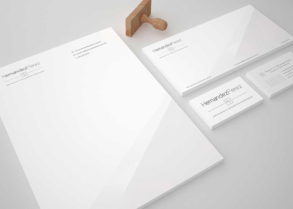 -papelaria-MAURICIO-HPACE- Design a mais