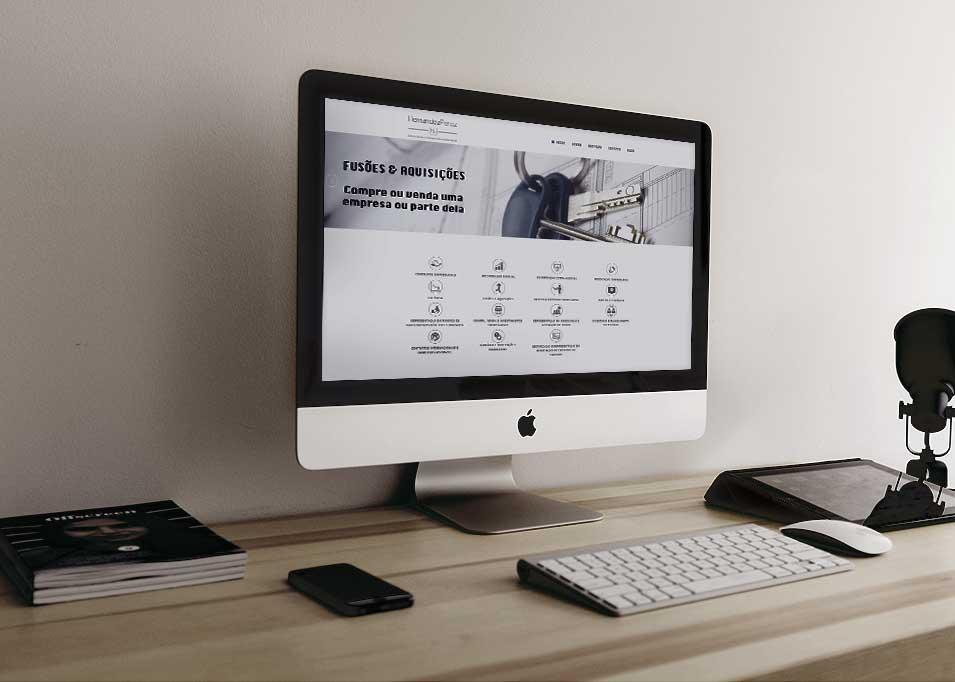 site-MAURICIO-HPACE-Design a mais