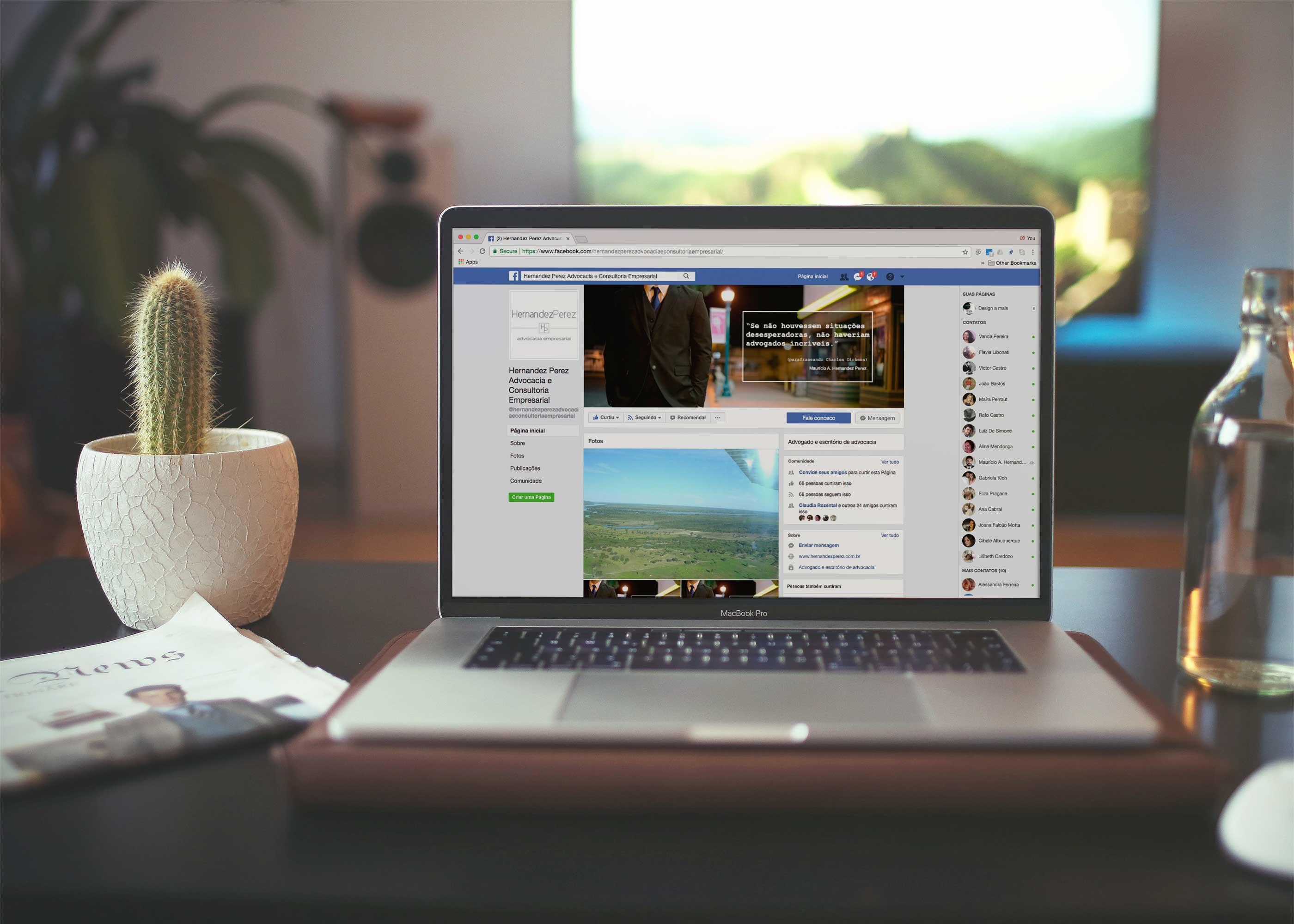 foto-de-capa-facebook-Hernadez-Perez-Advocacia-e-consultoria-empresarial