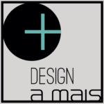 logo agencia web design a mais