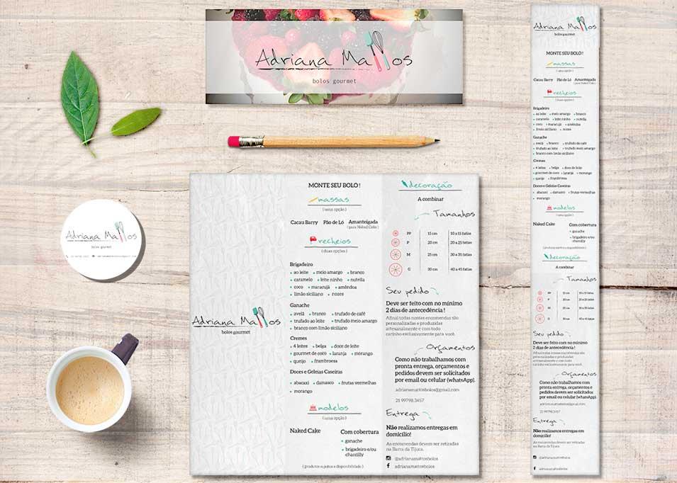 cardápios-portifólio-ADRIANA-MATTOS -design a mais