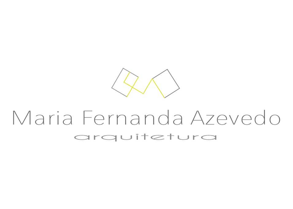 logo-Maria-Fernanda-Arquitetura - Design a mais